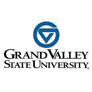 GVSU logo link to Study Abroad Opportunities website